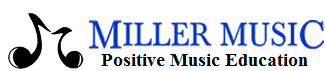 Miller Music Lessons - Guitar Lessons, Piano Lessons, Farmington, Avon, Simsbury, CT